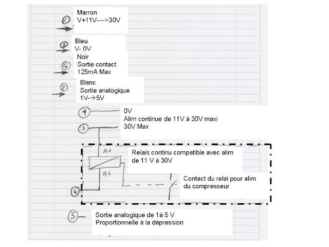 Vos systèmes pour le vide - Page 2 Compre13